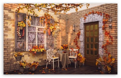 Thanksgiving Home Outside Decorations UltraHD Wallpaper for Wide 16:10 5:3 Widescreen WHXGA WQXGA WUXGA WXGA WGA ; Standard 4:3 5:4 3:2 Fullscreen UXGA XGA SVGA QSXGA SXGA DVGA HVGA HQVGA ( Apple PowerBook G4 iPhone 4 3G 3GS iPod Touch ) ; Smartphone 16:9 2160p 1440p 1080p 900p 720p ; iPad 1/2/Mini ; Mobile 4:3 5:3 3:2 16:9 5:4 - UXGA XGA SVGA WGA DVGA HVGA HQVGA ( Apple PowerBook G4 iPhone 4 3G 3GS iPod Touch ) 2160p 1440p 1080p 900p 720p QSXGA SXGA ;