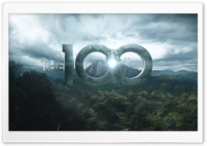 The 100 HD Wide Wallpaper for 4K UHD Widescreen desktop & smartphone