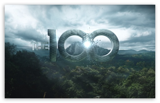 The 100 ❤ 4K UHD Wallpaper for Wide 16:10 5:3 Widescreen WHXGA WQXGA WUXGA WXGA WGA ; 4K UHD 16:9 Ultra High Definition 2160p 1440p 1080p 900p 720p ; Standard 4:3 5:4 3:2 Fullscreen UXGA XGA SVGA QSXGA SXGA DVGA HVGA HQVGA ( Apple PowerBook G4 iPhone 4 3G 3GS iPod Touch ) ; Tablet 1:1 ; iPad 1/2/Mini ; Mobile 4:3 5:3 3:2 16:9 5:4 - UXGA XGA SVGA WGA DVGA HVGA HQVGA ( Apple PowerBook G4 iPhone 4 3G 3GS iPod Touch ) 2160p 1440p 1080p 900p 720p QSXGA SXGA ;