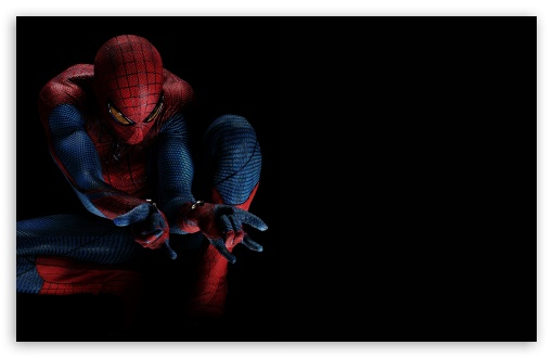 The Amazing Spider-Man HD wallpaper for Wide 16:10 5:3 Widescreen WHXGA WQXGA WUXGA WXGA WGA ; HD 16:9 High Definition WQHD QWXGA 1080p 900p 720p QHD nHD ; Standard 4:3 5:4 3:2 Fullscreen UXGA XGA SVGA QSXGA SXGA DVGA HVGA HQVGA devices ( Apple PowerBook G4 iPhone 4 3G 3GS iPod Touch ) ; Tablet 1:1 ; iPad 1/2/Mini ; Mobile 4:3 5:3 3:2 16:9 5:4 - UXGA XGA SVGA WGA DVGA HVGA HQVGA devices ( Apple PowerBook G4 iPhone 4 3G 3GS iPod Touch ) WQHD QWXGA 1080p 900p 720p QHD nHD QSXGA SXGA ;