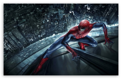 The Amazing Spider Man 2 2014 HD wallpaper for Wide 16:10 5:3 Widescreen WHXGA WQXGA WUXGA WXGA WGA ; HD 16:9 High Definition WQHD QWXGA 1080p 900p 720p QHD nHD ; UHD 16:9 WQHD QWXGA 1080p 900p 720p QHD nHD ; Standard 4:3 5:4 3:2 Fullscreen UXGA XGA SVGA QSXGA SXGA DVGA HVGA HQVGA devices ( Apple PowerBook G4 iPhone 4 3G 3GS iPod Touch ) ; Tablet 1:1 ; iPad 1/2/Mini ; Mobile 4:3 5:3 3:2 16:9 5:4 - UXGA XGA SVGA WGA DVGA HVGA HQVGA devices ( Apple PowerBook G4 iPhone 4 3G 3GS iPod Touch ) WQHD QWXGA 1080p 900p 720p QHD nHD QSXGA SXGA ; Dual 16:10 5:3 16:9 4:3 5:4 WHXGA WQXGA WUXGA WXGA WGA WQHD QWXGA 1080p 900p 720p QHD nHD UXGA XGA SVGA QSXGA SXGA ;