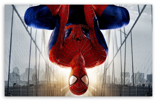Games 99 Ipad Mini 2 Wallpapers Hd And Ipad Mini Wallpapers: The Amazing Spider Man 2 Video Game Miles Morales 4K HD