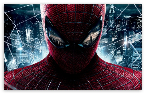 The Amazing Spider Man HD wallpaper for Wide 16:10 5:3 Widescreen WHXGA WQXGA WUXGA WXGA WGA ; HD 16:9 High Definition WQHD QWXGA 1080p 900p 720p QHD nHD ; Standard 4:3 5:4 3:2 Fullscreen UXGA XGA SVGA QSXGA SXGA DVGA HVGA HQVGA devices ( Apple PowerBook G4 iPhone 4 3G 3GS iPod Touch ) ; Tablet 1:1 ; iPad 1/2/Mini ; Mobile 4:3 5:3 3:2 16:9 5:4 - UXGA XGA SVGA WGA DVGA HVGA HQVGA devices ( Apple PowerBook G4 iPhone 4 3G 3GS iPod Touch ) WQHD QWXGA 1080p 900p 720p QHD nHD QSXGA SXGA ; Dual 4:3 5:4 16:10 5:3 16:9 UXGA XGA SVGA QSXGA SXGA WHXGA WQXGA WUXGA WXGA WGA WQHD QWXGA 1080p 900p 720p QHD nHD ;