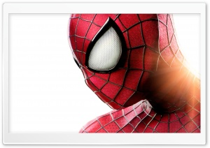 The Amazing Spider-Man 2 HD Wide Wallpaper for Widescreen