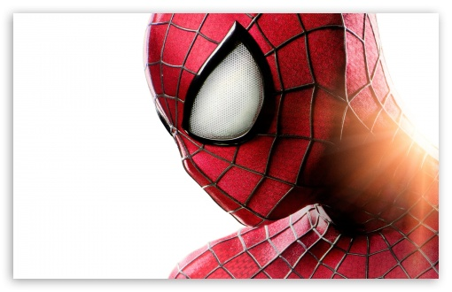 The Amazing Spider-Man 2 HD wallpaper for Wide 16:10 5:3 Widescreen WHXGA WQXGA WUXGA WXGA WGA ; HD 16:9 High Definition WQHD QWXGA 1080p 900p 720p QHD nHD ; Standard 4:3 5:4 Fullscreen UXGA XGA SVGA QSXGA SXGA ; MS 3:2 DVGA HVGA HQVGA devices ( Apple PowerBook G4 iPhone 4 3G 3GS iPod Touch ) ; Mobile VGA WVGA iPhone iPad PSP Phone - VGA QVGA Smartphone ( PocketPC GPS iPod Zune BlackBerry HTC Samsung LG Nokia Eten Asus ) WVGA WQVGA Smartphone ( HTC Samsung Sony Ericsson LG Vertu MIO ) HVGA Smartphone ( Apple iPhone iPod BlackBerry HTC Samsung Nokia ) Sony PSP Zune HD Zen ; Tablet 1&2 Android ;