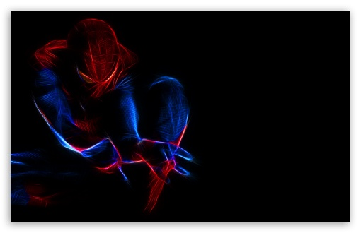 The Amazing Spiderman HD wallpaper for Wide 16:10 5:3 Widescreen WHXGA WQXGA WUXGA WXGA WGA ; HD 16:9 High Definition WQHD QWXGA 1080p 900p 720p QHD nHD ; Standard 4:3 5:4 3:2 Fullscreen UXGA XGA SVGA QSXGA SXGA DVGA HVGA HQVGA devices ( Apple PowerBook G4 iPhone 4 3G 3GS iPod Touch ) ; Tablet 1:1 ; iPad 1/2/Mini ; Mobile 4:3 5:3 3:2 16:9 5:4 - UXGA XGA SVGA WGA DVGA HVGA HQVGA devices ( Apple PowerBook G4 iPhone 4 3G 3GS iPod Touch ) WQHD QWXGA 1080p 900p 720p QHD nHD QSXGA SXGA ;