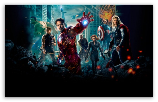 The Avengers (2012) - Resurrection HD wallpaper for Wide 16:10 5:3 Widescreen WHXGA WQXGA WUXGA WXGA WGA ; HD 16:9 High Definition WQHD QWXGA 1080p 900p 720p QHD nHD ; Standard 4:3 5:4 3:2 Fullscreen UXGA XGA SVGA QSXGA SXGA DVGA HVGA HQVGA devices ( Apple PowerBook G4 iPhone 4 3G 3GS iPod Touch ) ; Tablet 1:1 ; iPad 1/2/Mini ; Mobile 4:3 5:3 3:2 16:9 5:4 - UXGA XGA SVGA WGA DVGA HVGA HQVGA devices ( Apple PowerBook G4 iPhone 4 3G 3GS iPod Touch ) WQHD QWXGA 1080p 900p 720p QHD nHD QSXGA SXGA ;