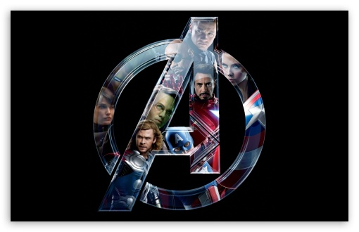 The Avengers (2012) - Symbol of Hope HD wallpaper for Wide 16:10 5:3 Widescreen WHXGA WQXGA WUXGA WXGA WGA ; HD 16:9 High Definition WQHD QWXGA 1080p 900p 720p QHD nHD ; Standard 4:3 5:4 3:2 Fullscreen UXGA XGA SVGA QSXGA SXGA DVGA HVGA HQVGA devices ( Apple PowerBook G4 iPhone 4 3G 3GS iPod Touch ) ; Tablet 1:1 ; iPad 1/2/Mini ; Mobile 4:3 5:3 3:2 16:9 5:4 - UXGA XGA SVGA WGA DVGA HVGA HQVGA devices ( Apple PowerBook G4 iPhone 4 3G 3GS iPod Touch ) WQHD QWXGA 1080p 900p 720p QHD nHD QSXGA SXGA ;