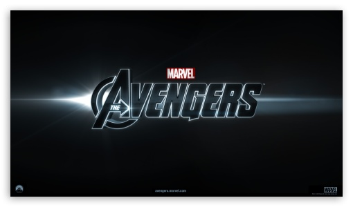 The Avengers (2012) - Title Screen ❤ 4K UHD Wallpaper for 4K UHD 16:9 Ultra High Definition 2160p 1440p 1080p 900p 720p ; Mobile 16:9 - 2160p 1440p 1080p 900p 720p ;
