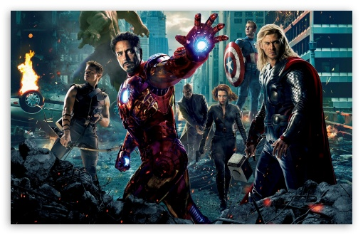 The Avengers 2012 Movie HD wallpaper for Wide 16:10 5:3 Widescreen WHXGA WQXGA WUXGA WXGA WGA ; HD 16:9 High Definition WQHD QWXGA 1080p 900p 720p QHD nHD ; Standard 4:3 5:4 3:2 Fullscreen UXGA XGA SVGA QSXGA SXGA DVGA HVGA HQVGA devices ( Apple PowerBook G4 iPhone 4 3G 3GS iPod Touch ) ; Tablet 1:1 ; iPad 1/2/Mini ; Mobile 4:3 5:3 3:2 16:9 5:4 - UXGA XGA SVGA WGA DVGA HVGA HQVGA devices ( Apple PowerBook G4 iPhone 4 3G 3GS iPod Touch ) WQHD QWXGA 1080p 900p 720p QHD nHD QSXGA SXGA ; Dual 16:10 5:3 4:3 5:4 WHXGA WQXGA WUXGA WXGA WGA UXGA XGA SVGA QSXGA SXGA ;