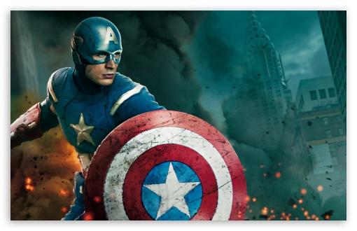 The Avengers - Captain America and Thor HD wallpaper for Wide 16:10 5:3 Widescreen WHXGA WQXGA WUXGA WXGA WGA ; HD 16:9 High Definition WQHD QWXGA 1080p 900p 720p QHD nHD ; UHD 16:9 WQHD QWXGA 1080p 900p 720p QHD nHD ; Standard 4:3 5:4 3:2 Fullscreen UXGA XGA SVGA QSXGA SXGA DVGA HVGA HQVGA devices ( Apple PowerBook G4 iPhone 4 3G 3GS iPod Touch ) ; Tablet 1:1 ; iPad 1/2/Mini ; Mobile 4:3 5:3 3:2 5:4 - UXGA XGA SVGA WGA DVGA HVGA HQVGA devices ( Apple PowerBook G4 iPhone 4 3G 3GS iPod Touch ) QSXGA SXGA ; Dual 16:10 5:3 16:9 4:3 5:4 WHXGA WQXGA WUXGA WXGA WGA WQHD QWXGA 1080p 900p 720p QHD nHD UXGA XGA SVGA QSXGA SXGA ;