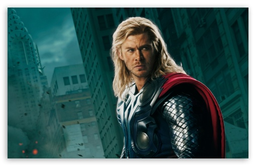 The Avengers - Thor and Captain America HD wallpaper for Wide 16:10 5:3 Widescreen WHXGA WQXGA WUXGA WXGA WGA ; HD 16:9 High Definition WQHD QWXGA 1080p 900p 720p QHD nHD ; Standard 4:3 5:4 3:2 Fullscreen UXGA XGA SVGA QSXGA SXGA DVGA HVGA HQVGA devices ( Apple PowerBook G4 iPhone 4 3G 3GS iPod Touch ) ; Tablet 1:1 ; iPad 1/2/Mini ; Mobile 4:3 5:3 3:2 5:4 - UXGA XGA SVGA WGA DVGA HVGA HQVGA devices ( Apple PowerBook G4 iPhone 4 3G 3GS iPod Touch ) QSXGA SXGA ; Dual 16:10 5:3 16:9 4:3 5:4 WHXGA WQXGA WUXGA WXGA WGA WQHD QWXGA 1080p 900p 720p QHD nHD UXGA XGA SVGA QSXGA SXGA ;