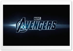 The Avengers Marvel (2012) HD Wide Wallpaper for Widescreen