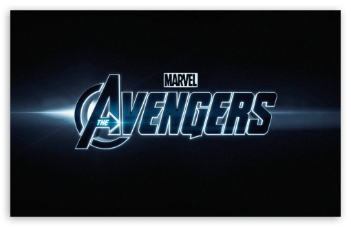The Avengers Marvel (2012) HD wallpaper for Wide 16:10 5:3 Widescreen WHXGA WQXGA WUXGA WXGA WGA ; HD 16:9 High Definition WQHD QWXGA 1080p 900p 720p QHD nHD ; Standard 4:3 5:4 3:2 Fullscreen UXGA XGA SVGA QSXGA SXGA DVGA HVGA HQVGA devices ( Apple PowerBook G4 iPhone 4 3G 3GS iPod Touch ) ; Tablet 1:1 ; iPad 1/2/Mini ; Mobile 4:3 5:3 3:2 16:9 5:4 - UXGA XGA SVGA WGA DVGA HVGA HQVGA devices ( Apple PowerBook G4 iPhone 4 3G 3GS iPod Touch ) WQHD QWXGA 1080p 900p 720p QHD nHD QSXGA SXGA ;