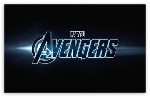 The Avengers Marvel (2012) ❤ 4K UHD Wallpaper for Wide 16:10 5:3 Widescreen WHXGA WQXGA WUXGA WXGA WGA ; 4K UHD 16:9 Ultra High Definition 2160p 1440p 1080p 900p 720p ; Standard 4:3 5:4 3:2 Fullscreen UXGA XGA SVGA QSXGA SXGA DVGA HVGA HQVGA ( Apple PowerBook G4 iPhone 4 3G 3GS iPod Touch ) ; Tablet 1:1 ; iPad 1/2/Mini ; Mobile 4:3 5:3 3:2 16:9 5:4 - UXGA XGA SVGA WGA DVGA HVGA HQVGA ( Apple PowerBook G4 iPhone 4 3G 3GS iPod Touch ) 2160p 1440p 1080p 900p 720p QSXGA SXGA ;