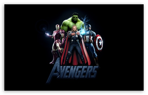 The Avengers Movie 2012 HD wallpaper for Standard 4:3 5:4 Fullscreen UXGA XGA SVGA QSXGA SXGA ; Wide 16:10 5:3 Widescreen WHXGA WQXGA WUXGA WXGA WGA ; HD 16:9 High Definition WQHD QWXGA 1080p 900p 720p QHD nHD ; Other 3:2 DVGA HVGA HQVGA devices ( Apple PowerBook G4 iPhone 4 3G 3GS iPod Touch ) ; Mobile VGA WVGA iPhone iPad PSP Phone - VGA QVGA Smartphone ( PocketPC GPS iPod Zune BlackBerry HTC Samsung LG Nokia Eten Asus ) WVGA WQVGA Smartphone ( HTC Samsung Sony Ericsson LG Vertu MIO ) HVGA Smartphone ( Apple iPhone iPod BlackBerry HTC Samsung Nokia ) Sony PSP Zune HD Zen ; Tablet 2 ;