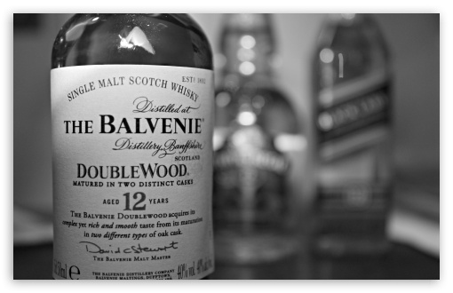 The Balvenie ❤ 4K UHD Wallpaper for Wide 16:10 5:3 Widescreen WHXGA WQXGA WUXGA WXGA WGA ; 4K UHD 16:9 Ultra High Definition 2160p 1440p 1080p 900p 720p ; UHD 16:9 2160p 1440p 1080p 900p 720p ; Standard 4:3 5:4 3:2 Fullscreen UXGA XGA SVGA QSXGA SXGA DVGA HVGA HQVGA ( Apple PowerBook G4 iPhone 4 3G 3GS iPod Touch ) ; iPad 1/2/Mini ; Mobile 4:3 5:3 3:2 16:9 5:4 - UXGA XGA SVGA WGA DVGA HVGA HQVGA ( Apple PowerBook G4 iPhone 4 3G 3GS iPod Touch ) 2160p 1440p 1080p 900p 720p QSXGA SXGA ;