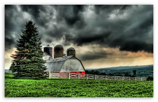 The Barn HDR ❤ 4K UHD Wallpaper for Wide 16:10 5:3 Widescreen WHXGA WQXGA WUXGA WXGA WGA ; 4K UHD 16:9 Ultra High Definition 2160p 1440p 1080p 900p 720p ; Standard 4:3 5:4 3:2 Fullscreen UXGA XGA SVGA QSXGA SXGA DVGA HVGA HQVGA ( Apple PowerBook G4 iPhone 4 3G 3GS iPod Touch ) ; Tablet 1:1 ; iPad 1/2/Mini ; Mobile 4:3 5:3 3:2 16:9 5:4 - UXGA XGA SVGA WGA DVGA HVGA HQVGA ( Apple PowerBook G4 iPhone 4 3G 3GS iPod Touch ) 2160p 1440p 1080p 900p 720p QSXGA SXGA ;
