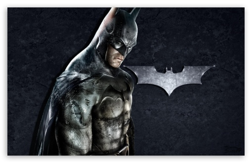 The Batman HD wallpaper for Wide 16:10 5:3 Widescreen WHXGA WQXGA WUXGA WXGA WGA ; HD 16:9 High Definition WQHD QWXGA 1080p 900p 720p QHD nHD ; Standard 4:3 5:4 3:2 Fullscreen UXGA XGA SVGA QSXGA SXGA DVGA HVGA HQVGA devices ( Apple PowerBook G4 iPhone 4 3G 3GS iPod Touch ) ; iPad 1/2/Mini ; Mobile 4:3 5:3 3:2 16:9 5:4 - UXGA XGA SVGA WGA DVGA HVGA HQVGA devices ( Apple PowerBook G4 iPhone 4 3G 3GS iPod Touch ) WQHD QWXGA 1080p 900p 720p QHD nHD QSXGA SXGA ;
