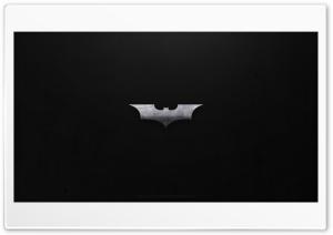 The Batman 2021 Ultra HD Wallpaper for 4K UHD Widescreen desktop, tablet & smartphone