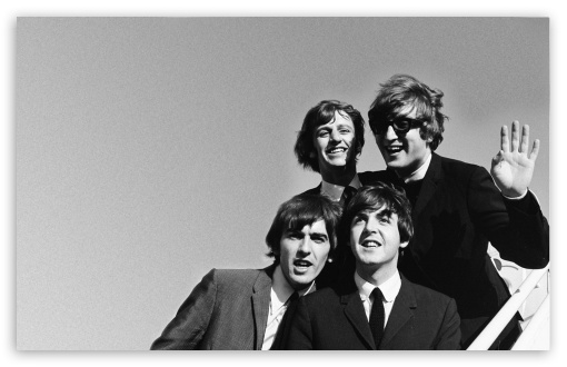 The Beatles HD wallpaper for Standard 4:3 5:4 Fullscreen UXGA XGA SVGA QSXGA SXGA ; Wide 16:10 5:3 Widescreen WHXGA WQXGA WUXGA WXGA WGA ; HD 16:9 High Definition WQHD QWXGA 1080p 900p 720p QHD nHD ; Other 3:2 DVGA HVGA HQVGA devices ( Apple PowerBook G4 iPhone 4 3G 3GS iPod Touch ) ; Mobile VGA WVGA iPhone iPad PSP Phone - VGA QVGA Smartphone ( PocketPC GPS iPod Zune BlackBerry HTC Samsung LG Nokia Eten Asus ) WVGA WQVGA Smartphone ( HTC Samsung Sony Ericsson LG Vertu MIO ) HVGA Smartphone ( Apple iPhone iPod BlackBerry HTC Samsung Nokia ) Sony PSP Zune HD Zen ; Tablet 2 ;