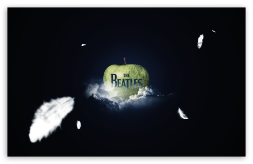 The Beatles Logo HD wallpaper for Wide 16:10 5:3 Widescreen WHXGA WQXGA WUXGA WXGA WGA ; HD 16:9 High Definition WQHD QWXGA 1080p 900p 720p QHD nHD ; Standard 4:3 5:4 3:2 Fullscreen UXGA XGA SVGA QSXGA SXGA DVGA HVGA HQVGA devices ( Apple PowerBook G4 iPhone 4 3G 3GS iPod Touch ) ; Tablet 1:1 ; iPad 1/2/Mini ; Mobile 4:3 5:3 3:2 16:9 5:4 - UXGA XGA SVGA WGA DVGA HVGA HQVGA devices ( Apple PowerBook G4 iPhone 4 3G 3GS iPod Touch ) WQHD QWXGA 1080p 900p 720p QHD nHD QSXGA SXGA ;