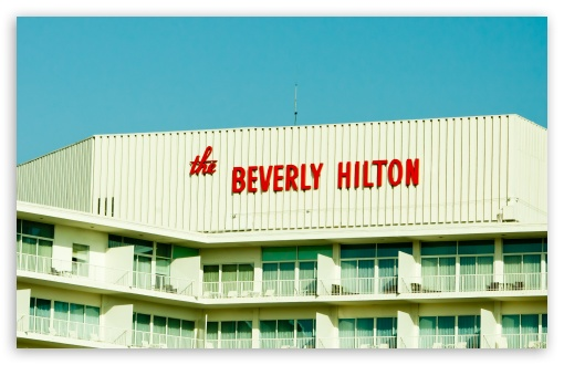 The Beverly Hilton HD wallpaper for Wide 16:10 5:3 Widescreen WHXGA WQXGA WUXGA WXGA WGA ; HD 16:9 High Definition WQHD QWXGA 1080p 900p 720p QHD nHD ; Standard 4:3 5:4 3:2 Fullscreen UXGA XGA SVGA QSXGA SXGA DVGA HVGA HQVGA devices ( Apple PowerBook G4 iPhone 4 3G 3GS iPod Touch ) ; Tablet 1:1 ; iPad 1/2/Mini ; Mobile 4:3 5:3 3:2 16:9 5:4 - UXGA XGA SVGA WGA DVGA HVGA HQVGA devices ( Apple PowerBook G4 iPhone 4 3G 3GS iPod Touch ) WQHD QWXGA 1080p 900p 720p QHD nHD QSXGA SXGA ; Dual 16:10 5:3 16:9 4:3 5:4 WHXGA WQXGA WUXGA WXGA WGA WQHD QWXGA 1080p 900p 720p QHD nHD UXGA XGA SVGA QSXGA SXGA ;