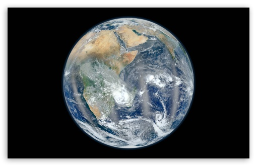 The Blue Marble   Eastern Hemisphere HD wallpaper for Wide 16:10 5:3 Widescreen WHXGA WQXGA WUXGA WXGA WGA ; HD 16:9 High Definition WQHD QWXGA 1080p 900p 720p QHD nHD ; Standard 4:3 5:4 3:2 Fullscreen UXGA XGA SVGA QSXGA SXGA DVGA HVGA HQVGA devices ( Apple PowerBook G4 iPhone 4 3G 3GS iPod Touch ) ; Tablet 1:1 ; iPad 1/2/Mini ; Mobile 4:3 5:3 3:2 16:9 5:4 - UXGA XGA SVGA WGA DVGA HVGA HQVGA devices ( Apple PowerBook G4 iPhone 4 3G 3GS iPod Touch ) WQHD QWXGA 1080p 900p 720p QHD nHD QSXGA SXGA ;
