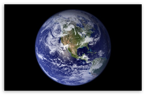 The Blue Marble Earth HD wallpaper for Wide 16:10 5:3 Widescreen WHXGA WQXGA WUXGA WXGA WGA ; HD 16:9 High Definition WQHD QWXGA 1080p 900p 720p QHD nHD ; Standard 4:3 5:4 3:2 Fullscreen UXGA XGA SVGA QSXGA SXGA DVGA HVGA HQVGA devices ( Apple PowerBook G4 iPhone 4 3G 3GS iPod Touch ) ; Tablet 1:1 ; iPad 1/2/Mini ; Mobile 4:3 5:3 3:2 16:9 5:4 - UXGA XGA SVGA WGA DVGA HVGA HQVGA devices ( Apple PowerBook G4 iPhone 4 3G 3GS iPod Touch ) WQHD QWXGA 1080p 900p 720p QHD nHD QSXGA SXGA ;