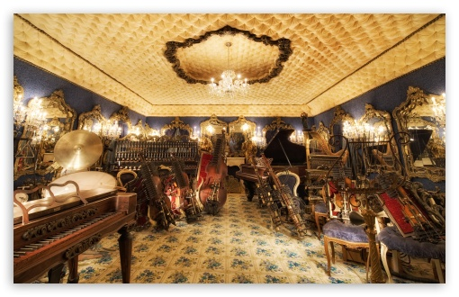 The Blue Room, House On The Rock, Wisconsin ❤ 4K UHD Wallpaper for Wide 16:10 5:3 Widescreen WHXGA WQXGA WUXGA WXGA WGA ; 4K UHD 16:9 Ultra High Definition 2160p 1440p 1080p 900p 720p ; Standard 4:3 5:4 3:2 Fullscreen UXGA XGA SVGA QSXGA SXGA DVGA HVGA HQVGA ( Apple PowerBook G4 iPhone 4 3G 3GS iPod Touch ) ; Tablet 1:1 ; iPad 1/2/Mini ; Mobile 4:3 5:3 3:2 16:9 5:4 - UXGA XGA SVGA WGA DVGA HVGA HQVGA ( Apple PowerBook G4 iPhone 4 3G 3GS iPod Touch ) 2160p 1440p 1080p 900p 720p QSXGA SXGA ; Dual 16:10 5:3 16:9 4:3 5:4 WHXGA WQXGA WUXGA WXGA WGA 2160p 1440p 1080p 900p 720p UXGA XGA SVGA QSXGA SXGA ;