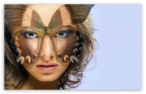 The Butterfly Mask HD wallpaper for Wide 16:10 5:3 Widescreen WHXGA WQXGA WUXGA WXGA WGA ; HD 16:9 High Definition WQHD QWXGA 1080p 900p 720p QHD nHD ; Standard 4:3 5:4 3:2 Fullscreen UXGA XGA SVGA QSXGA SXGA DVGA HVGA HQVGA devices ( Apple PowerBook G4 iPhone 4 3G 3GS iPod Touch ) ; Tablet 1:1 ; iPad 1/2/Mini ; Mobile 4:3 5:3 3:2 16:9 5:4 - UXGA XGA SVGA WGA DVGA HVGA HQVGA devices ( Apple PowerBook G4 iPhone 4 3G 3GS iPod Touch ) WQHD QWXGA 1080p 900p 720p QHD nHD QSXGA SXGA ; Dual 16:10 5:3 16:9 4:3 5:4 WHXGA WQXGA WUXGA WXGA WGA WQHD QWXGA 1080p 900p 720p QHD nHD UXGA XGA SVGA QSXGA SXGA ;