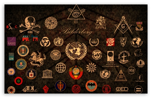 The Conspiracy To Rule The World HD wallpaper for Wide 16:10 Widescreen WHXGA WQXGA WUXGA WXGA ; Standard 3:2 Fullscreen DVGA HVGA HQVGA devices ( Apple PowerBook G4 iPhone 4 3G 3GS iPod Touch ) ; Mobile 3:2 - DVGA HVGA HQVGA devices ( Apple PowerBook G4 iPhone 4 3G 3GS iPod Touch ) ;