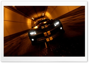 The Crew 12 HD Wide Wallpaper for Widescreen