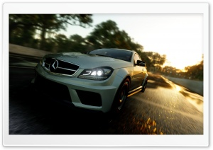 The Crew 14 HD Wide Wallpaper for Widescreen