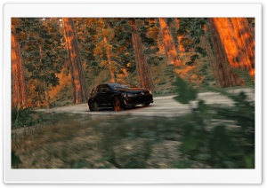 The Crew 30 HD Wide Wallpaper for Widescreen