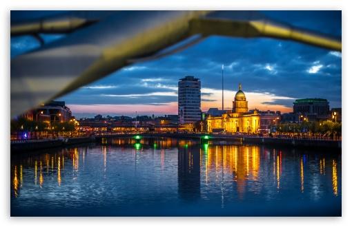 The Custom House, Dublin, Ireland UltraHD Wallpaper for Wide 16:10 5:3 Widescreen WHXGA WQXGA WUXGA WXGA WGA ; 8K UHD TV 16:9 Ultra High Definition 2160p 1440p 1080p 900p 720p ; Standard 4:3 5:4 3:2 Fullscreen UXGA XGA SVGA QSXGA SXGA DVGA HVGA HQVGA ( Apple PowerBook G4 iPhone 4 3G 3GS iPod Touch ) ; Smartphone 16:9 3:2 5:3 2160p 1440p 1080p 900p 720p DVGA HVGA HQVGA ( Apple PowerBook G4 iPhone 4 3G 3GS iPod Touch ) WGA ; Tablet 1:1 ; iPad 1/2/Mini ; Mobile 4:3 5:3 3:2 16:9 5:4 - UXGA XGA SVGA WGA DVGA HVGA HQVGA ( Apple PowerBook G4 iPhone 4 3G 3GS iPod Touch ) 2160p 1440p 1080p 900p 720p QSXGA SXGA ;