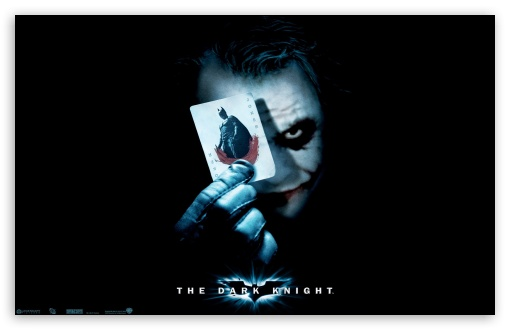 The Dark Knight HD wallpaper for Standard 4:3 5:4 Fullscreen UXGA XGA SVGA QSXGA SXGA ; Wide 16:10 Widescreen WHXGA WQXGA WUXGA WXGA ; HD 16:9 High Definition WQHD QWXGA 1080p 900p 720p QHD nHD ; Mobile VGA iPad Phone - VGA QVGA Smartphone ( PocketPC GPS iPod Zune BlackBerry HTC Samsung LG Nokia Eten Asus ) ; Tablet 2 Android ;