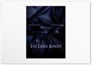 The Dark Knight Batman Ultra HD Wallpaper for 4K UHD Widescreen desktop, tablet & smartphone