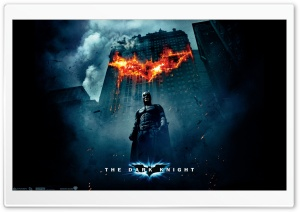 The Dark Knight Movie HD Wide Wallpaper for Widescreen