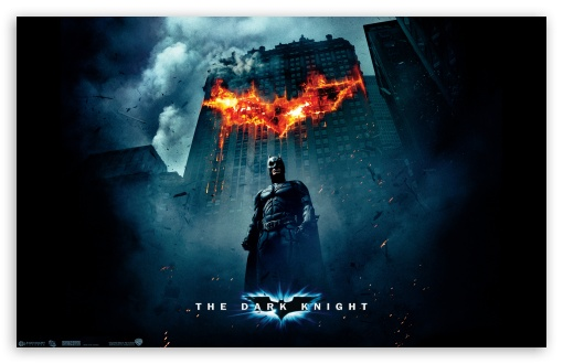 The Dark Knight Movie HD wallpaper for Wide 16:10 5:3 Widescreen WHXGA WQXGA WUXGA WXGA WGA ; HD 16:9 High Definition WQHD QWXGA 1080p 900p 720p QHD nHD ; Standard 4:3 3:2 Fullscreen UXGA XGA SVGA DVGA HVGA HQVGA devices ( Apple PowerBook G4 iPhone 4 3G 3GS iPod Touch ) ; iPad 1/2/Mini ; Mobile 4:3 5:3 3:2 - UXGA XGA SVGA WGA DVGA HVGA HQVGA devices ( Apple PowerBook G4 iPhone 4 3G 3GS iPod Touch ) ;