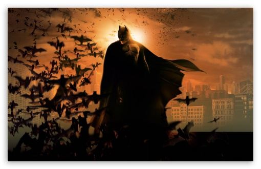 The Dark Knight Rises HD wallpaper for Standard 4:3 5:4 Fullscreen UXGA XGA SVGA QSXGA SXGA ; Wide 16:10 5:3 Widescreen WHXGA WQXGA WUXGA WXGA WGA ; HD 16:9 High Definition WQHD QWXGA 1080p 900p 720p QHD nHD ; Other 3:2 DVGA HVGA HQVGA devices ( Apple PowerBook G4 iPhone 4 3G 3GS iPod Touch ) ; Mobile VGA WVGA iPhone iPad PSP Phone - VGA QVGA Smartphone ( PocketPC GPS iPod Zune BlackBerry HTC Samsung LG Nokia Eten Asus ) WVGA WQVGA Smartphone ( HTC Samsung Sony Ericsson LG Vertu MIO ) HVGA Smartphone ( Apple iPhone iPod BlackBerry HTC Samsung Nokia ) Sony PSP Zune HD Zen ; Tablet 2 ;