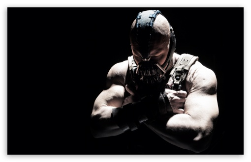 The Dark Knight Rises - Tom Hardy HD wallpaper for Wide 16:10 5:3 Widescreen WHXGA WQXGA WUXGA WXGA WGA ; HD 16:9 High Definition WQHD QWXGA 1080p 900p 720p QHD nHD ; Standard 4:3 5:4 3:2 Fullscreen UXGA XGA SVGA QSXGA SXGA DVGA HVGA HQVGA devices ( Apple PowerBook G4 iPhone 4 3G 3GS iPod Touch ) ; Tablet 1:1 ; iPad 1/2/Mini ; Mobile 4:3 5:3 3:2 16:9 5:4 - UXGA XGA SVGA WGA DVGA HVGA HQVGA devices ( Apple PowerBook G4 iPhone 4 3G 3GS iPod Touch ) WQHD QWXGA 1080p 900p 720p QHD nHD QSXGA SXGA ;