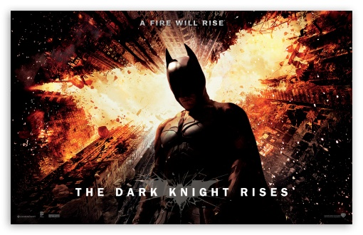 The Dark Knight Rises A Fire Will Rise ❤ 4K UHD Wallpaper for Wide 16:10 Widescreen WHXGA WQXGA WUXGA WXGA ; 4K UHD 16:9 Ultra High Definition 2160p 1440p 1080p 900p 720p ; Standard 4:3 5:4 Fullscreen UXGA XGA SVGA QSXGA SXGA ; iPad 1/2/Mini ; Mobile 4:3 5:4 - UXGA XGA SVGA QSXGA SXGA ;