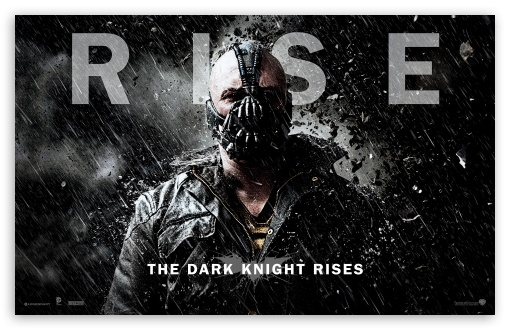 The Dark Knight Rises Bane 2012 ❤ 4K UHD Wallpaper for Wide 16:10 5:3 Widescreen WHXGA WQXGA WUXGA WXGA WGA ; Standard 4:3 5:4 Fullscreen UXGA XGA SVGA QSXGA SXGA ; iPad 1/2/Mini ; Mobile 4:3 5:3 5:4 - UXGA XGA SVGA WGA QSXGA SXGA ;