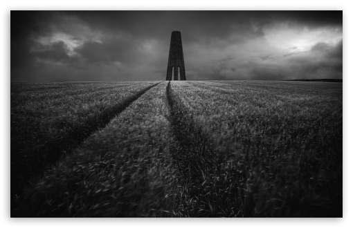 The Daymark historical landmark, Field, Black and White UltraHD Wallpaper for Wide 16:10 5:3 Widescreen WHXGA WQXGA WUXGA WXGA WGA ; UltraWide 21:9 24:10 ; 8K UHD TV 16:9 Ultra High Definition 2160p 1440p 1080p 900p 720p ; UHD 16:9 2160p 1440p 1080p 900p 720p ; Standard 4:3 5:4 3:2 Fullscreen UXGA XGA SVGA QSXGA SXGA DVGA HVGA HQVGA ( Apple PowerBook G4 iPhone 4 3G 3GS iPod Touch ) ; Smartphone 16:9 3:2 5:3 2160p 1440p 1080p 900p 720p DVGA HVGA HQVGA ( Apple PowerBook G4 iPhone 4 3G 3GS iPod Touch ) WGA ; Tablet 1:1 ; iPad 1/2/Mini ; Mobile 4:3 5:3 3:2 16:9 5:4 - UXGA XGA SVGA WGA DVGA HVGA HQVGA ( Apple PowerBook G4 iPhone 4 3G 3GS iPod Touch ) 2160p 1440p 1080p 900p 720p QSXGA SXGA ; Dual 5:3 16:9 4:3 5:4 3:2 WGA 2160p 1440p 1080p 900p 720p UXGA XGA SVGA QSXGA SXGA DVGA HVGA HQVGA ( Apple PowerBook G4 iPhone 4 3G 3GS iPod Touch ) ;
