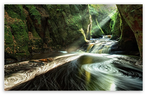 The Devils Pulpit   Finnich Gorge ❤ 4K UHD Wallpaper for Wide 16:10 5:3 Widescreen WHXGA WQXGA WUXGA WXGA WGA ; 4K UHD 16:9 Ultra High Definition 2160p 1440p 1080p 900p 720p ; Standard 4:3 5:4 3:2 Fullscreen UXGA XGA SVGA QSXGA SXGA DVGA HVGA HQVGA ( Apple PowerBook G4 iPhone 4 3G 3GS iPod Touch ) ; Smartphone 5:3 WGA ; Tablet 1:1 ; iPad 1/2/Mini ; Mobile 4:3 5:3 3:2 16:9 5:4 - UXGA XGA SVGA WGA DVGA HVGA HQVGA ( Apple PowerBook G4 iPhone 4 3G 3GS iPod Touch ) 2160p 1440p 1080p 900p 720p QSXGA SXGA ;