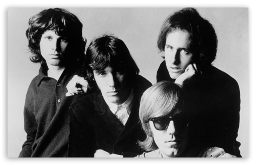 The Doors Photo HD wallpaper for Wide 16:10 5:3 Widescreen WHXGA WQXGA WUXGA WXGA WGA ; HD 16:9 High Definition WQHD QWXGA 1080p 900p 720p QHD nHD ; Standard 4:3 5:4 Fullscreen UXGA XGA SVGA QSXGA SXGA ; iPad 1/2/Mini ; Mobile 4:3 5:3 5:4 - UXGA XGA SVGA WGA QSXGA SXGA ;