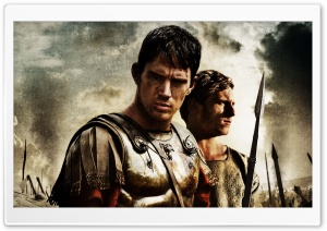The Eagle 2011 Movie HD Wide Wallpaper for Widescreen
