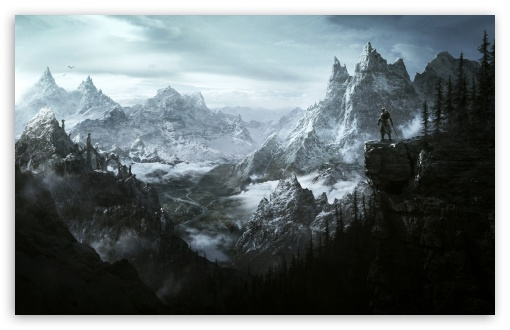 The Elder Scrolls V Skyrim Key Art UltraHD Wallpaper for Wide 16:10 5:3 Widescreen WHXGA WQXGA WUXGA WXGA WGA ; UltraWide 21:9 24:10 ; 8K UHD TV 16:9 Ultra High Definition 2160p 1440p 1080p 900p 720p ; UHD 16:9 2160p 1440p 1080p 900p 720p ; Standard 4:3 5:4 3:2 Fullscreen UXGA XGA SVGA QSXGA SXGA DVGA HVGA HQVGA ( Apple PowerBook G4 iPhone 4 3G 3GS iPod Touch ) ; Smartphone 16:9 3:2 5:3 2160p 1440p 1080p 900p 720p DVGA HVGA HQVGA ( Apple PowerBook G4 iPhone 4 3G 3GS iPod Touch ) WGA ; Tablet 1:1 ; iPad 1/2/Mini ; Mobile 4:3 5:3 3:2 16:9 5:4 - UXGA XGA SVGA WGA DVGA HVGA HQVGA ( Apple PowerBook G4 iPhone 4 3G 3GS iPod Touch ) 2160p 1440p 1080p 900p 720p QSXGA SXGA ; Dual 16:10 5:3 16:9 4:3 5:4 3:2 WHXGA WQXGA WUXGA WXGA WGA 2160p 1440p 1080p 900p 720p UXGA XGA SVGA QSXGA SXGA DVGA HVGA HQVGA ( Apple PowerBook G4 iPhone 4 3G 3GS iPod Touch ) ; Triple 16:10 5:3 16:9 4:3 5:4 3:2 WHXGA WQXGA WUXGA WXGA WGA 2160p 1440p 1080p 900p 720p UXGA XGA SVGA QSXGA SXGA DVGA HVGA HQVGA ( Apple PowerBook G4 iPhone 4 3G 3GS iPod Touch ) ;