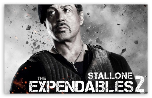 The Expendables 2 ❤ 4K UHD Wallpaper for Wide 16:10 Widescreen WHXGA WQXGA WUXGA WXGA ; Standard 3:2 Fullscreen DVGA HVGA HQVGA ( Apple PowerBook G4 iPhone 4 3G 3GS iPod Touch ) ; Mobile 3:2 - DVGA HVGA HQVGA ( Apple PowerBook G4 iPhone 4 3G 3GS iPod Touch ) ;